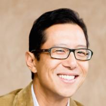 JW Chen