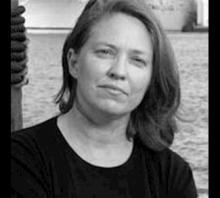 Phoebe Crisman