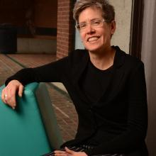 Sheila Crane