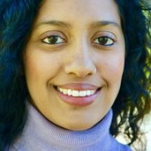 Samhita Sunya