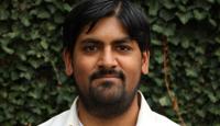 Shankar Nair